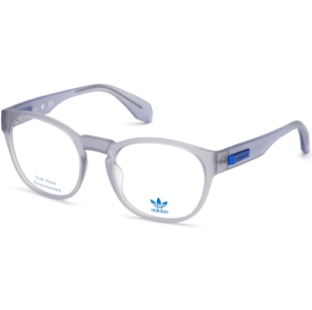 Adidas Originals OR5006 Eyeglasses
